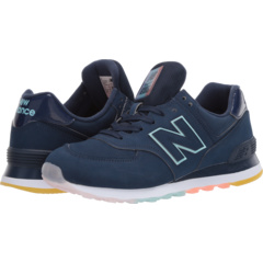 574 Outer Glow New Balance Classics