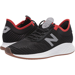 Fresh Foam Roav Fusion New Balance