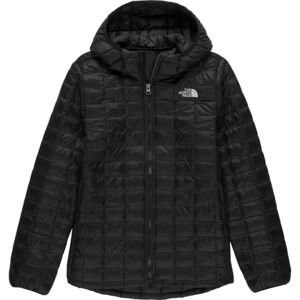 Эко-куртка с капюшоном The North Face ThermoBall The North Face
