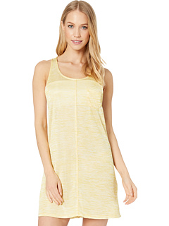 Glow Knit Dress Hurley