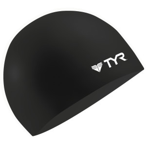 TYR Wrinkle Free Silicone Cap TYR