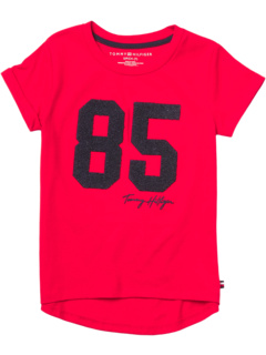 85 T-Shirt (Big Kids) Tommy Hilfiger Kids