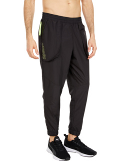 Train First Mile Xtreme Woven Pants PUMA