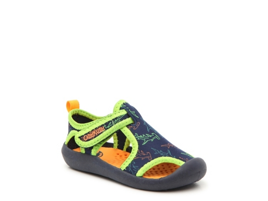 Aquatic Water Shoe - Детские OshKosh B'gosh