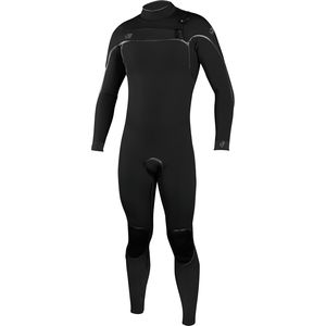 O'Neill Psycho One 4/3mm Chest-Zip Full Wetsuit O'Neill