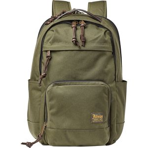 Filson Dryden Backpack Filson