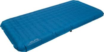 Vertex Air Bed - Twin ALPS Mountaineering