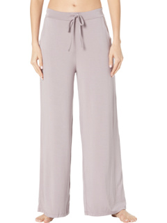 Lounge Pants KicKee Pants