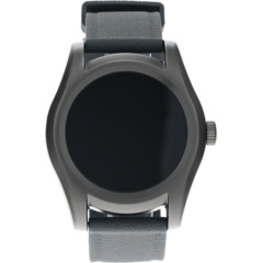 45 mm iConnect® By Timex Silicone Strap Smartwatch Timex