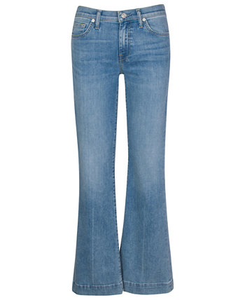 Tailorless Dojo Jeans 7 For All Mankind