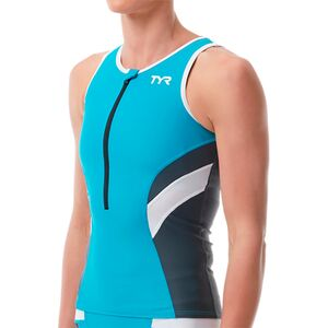 TYR Competitor Tri Tank Top TYR