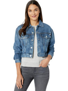 Mirah Jacket AG Adriano Goldschmied