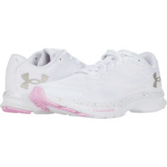 Charged Bandit 6 (Big Kid) Under Armour Kids