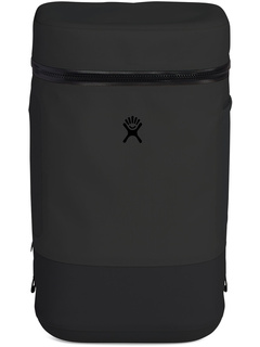 15 л Unbound Pack Hydro Flask