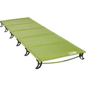 Детская кроватка Therm-a-Rest UltraLite Therm-a-Rest
