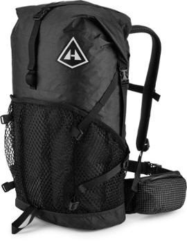 2400 Windrider Pack Hyperlite Mountain Gear