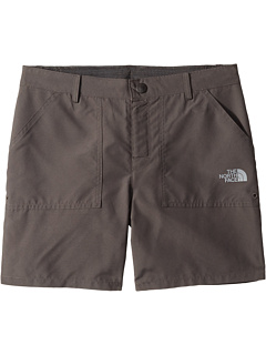 Amphibious Shorts (Little Kids/Big Kids) The North Face Kids