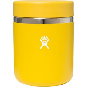 Hydro Flask 28oz Insulated Food Jar Hydro Flask