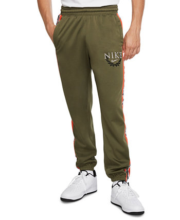 Men's Spotlight Basketball Pants Nike