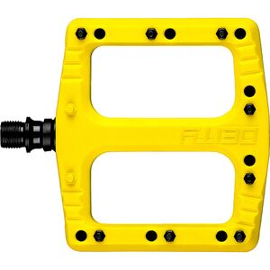Deity Components Deftrap Pedals Deity Components