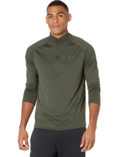 UA Tech 1/2 Zip Under Armour