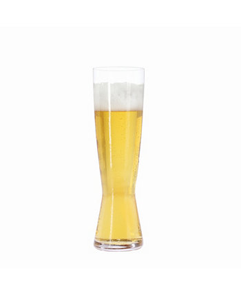 15 Oz Beer Classics Tall Pilsner Set of 4 Spiegelau