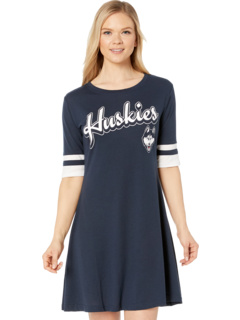 Uconn Huskies Field Day Dress Champion College