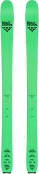 Navis Freebird Skis - Men's - 2019/2020 Black crows