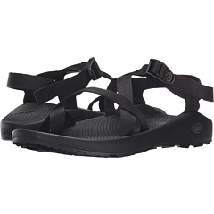 Z/2® Classic Chaco