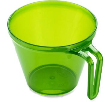 Infinity Stacking Cup GSI Outdoors