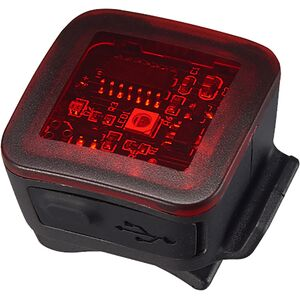 Specialized Flash Pack Light Combo Specialized