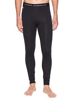 Tac Leggings Base Under Armour