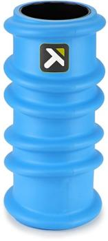 CHARGE Foam Roller Trigger Point Performance