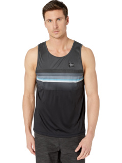 Rapture Surflite UV Tank Rip Curl