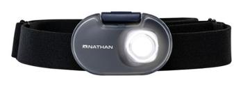 Luna Fire 250 RX Run Light Nathan