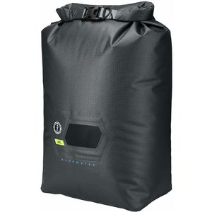 Mustang Survival Bluewater Roll Top 5L-35L Dry Bag Mustang Survival