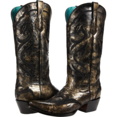 G1556 Corral Boots