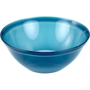 GSI Outdoors Infinity Bowl GSI Outdoors