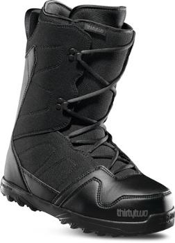 Exit Snowboard Boots - Women's - 2019/2020 Thirtytwo