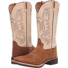 След пыли Old West Boots