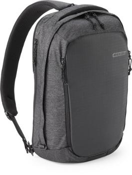 Signal Sling Travel Pack REI Co-op