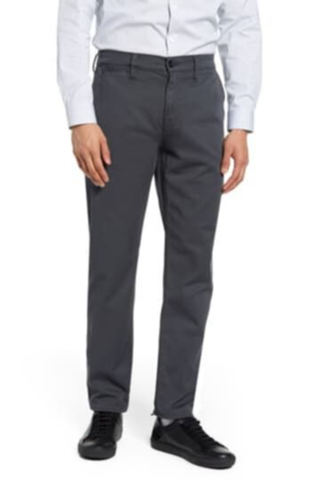 Adrien Go-To Chino Брюки 7 For All Mankind