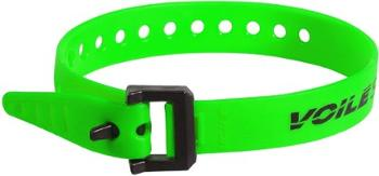 Strap with Nylon Buckle - 15 in. Voile