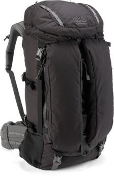 Terraframe 65 Pack - Men's Mystery Ranch