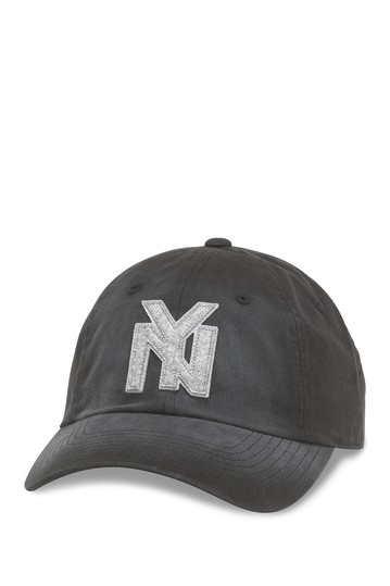 Кепка Luther NY Yankees American Needle