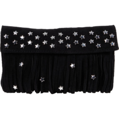 Tuleste Falling Star Belt Bag Minnetonka
