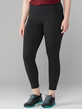 Electa Leggings - Women's Plus Sizes Prana