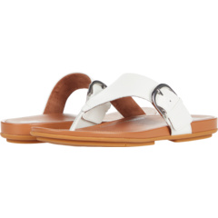 Gracie FitFlop