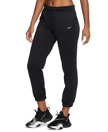 Therma Tapered Training Pants Nike