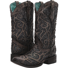 C3484 Corral Boots